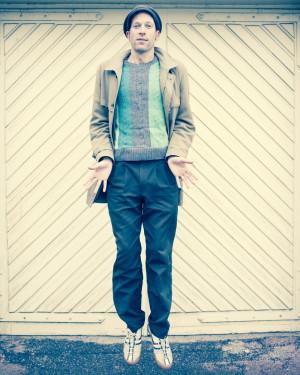 Andi-Otto-04_c_Robin-Hinsch_