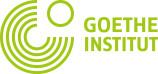 GI_Logo_horizontal_green_sRGB-1