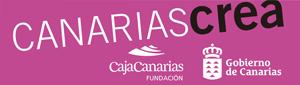 LOGOTIPO DE CANARIAS CREA 2014 def