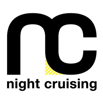 NC_logo_350