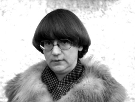 UrsulaBogner_1978