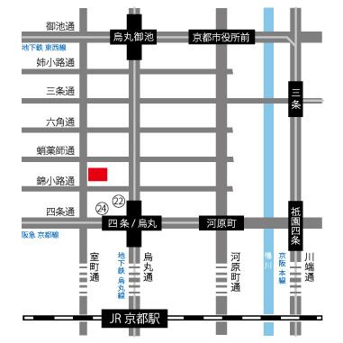 geisen_map