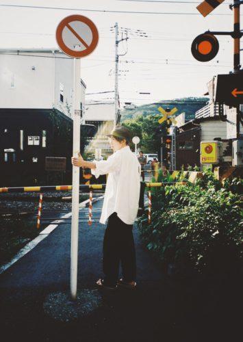 haruka_161019