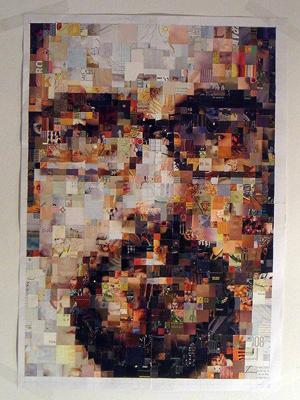 ian_hawgood_mosaic