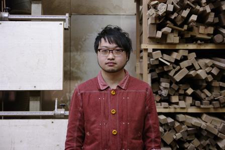 miyauchi_201209_300