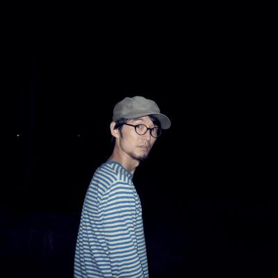 okamoto photo