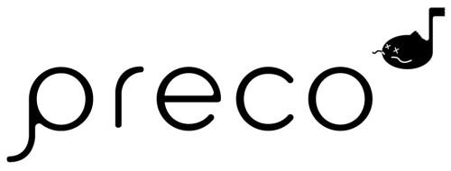 preco-logo_img