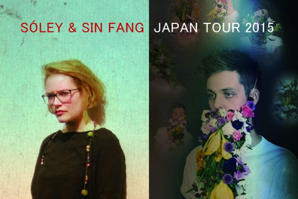 sinfang_soley_tour
